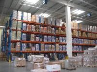 Whosale warehouse for Pet Supplies