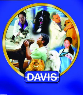 Veterinary supplies Davis